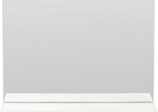 House Doctor Spiegel : House doctor online kaufen house doctor shop
